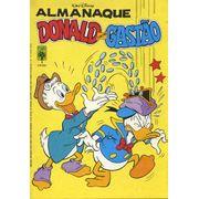 -disney-almanaque-donald-gastao-03