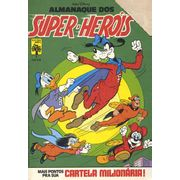 -disney-almanaque-super-herois-01