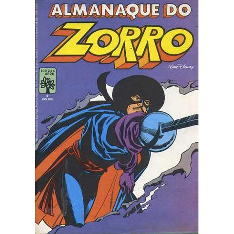-disney-almanaque-zorro-02