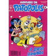 -disney-aventuras-patopolis-04