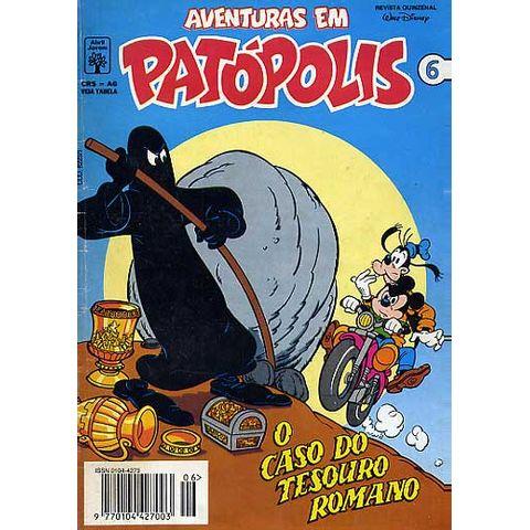 -disney-aventuras-patopolis-06