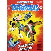 -disney-aventuras-patopolis-13