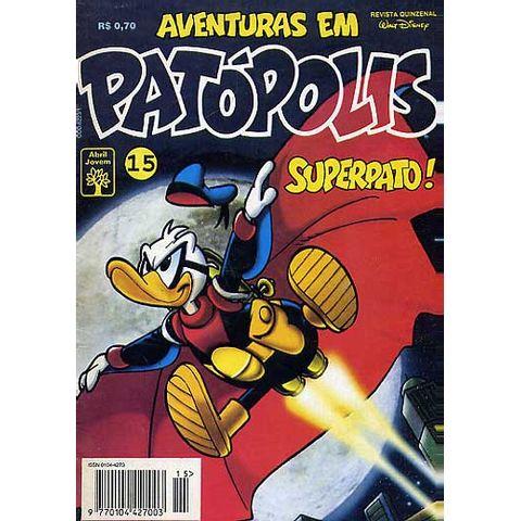 -disney-aventuras-patopolis-15