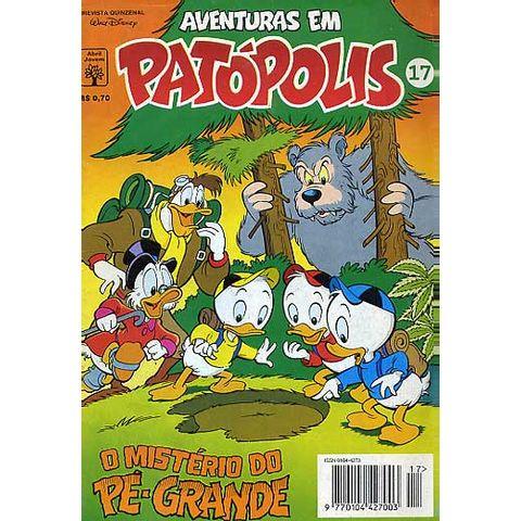 -disney-aventuras-patopolis-17