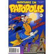 -disney-aventuras-patopolis-21