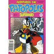 -disney-aventuras-patopolis-22