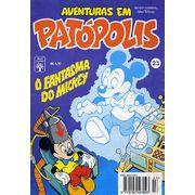 -disney-aventuras-patopolis-23