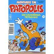 -disney-aventuras-patopolis-25