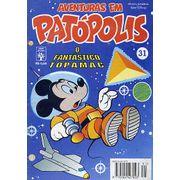 -disney-aventuras-patopolis-31