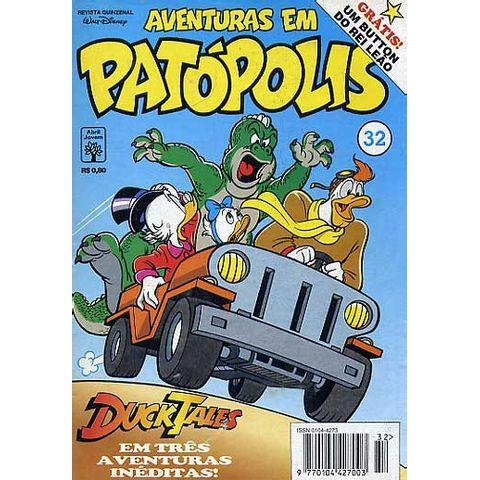 -disney-aventuras-patopolis-32