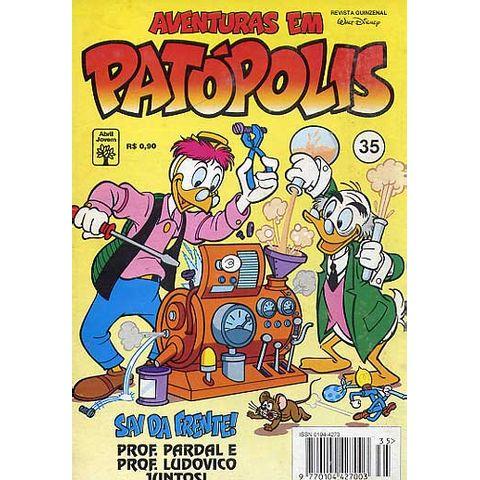 -disney-aventuras-patopolis-35