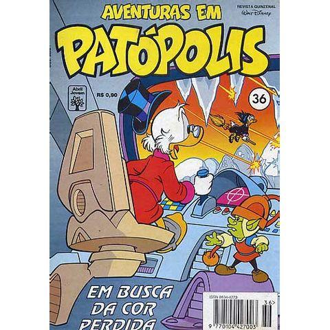 -disney-aventuras-patopolis-36