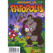 -disney-aventuras-patopolis-39
