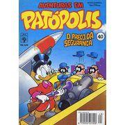 -disney-aventuras-patopolis-40