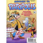 -disney-aventuras-patopolis-41
