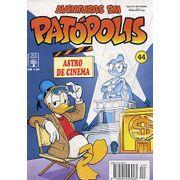 -disney-aventuras-patopolis-44