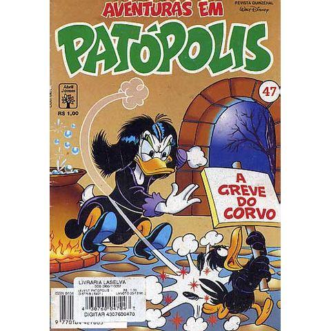 -disney-aventuras-patopolis-47