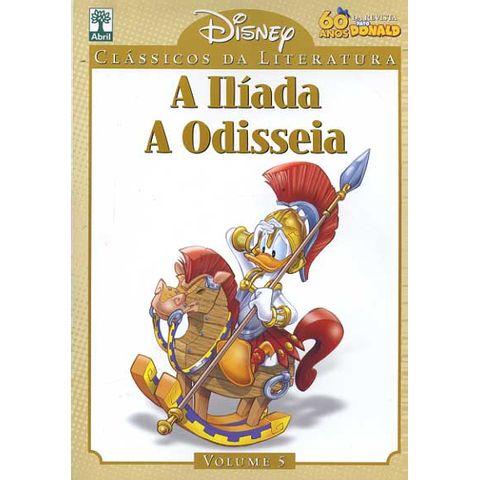 -disney-classicos-literat-disney-05