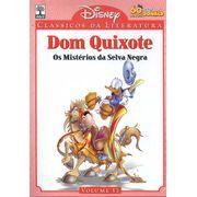 -disney-classicos-literat-disney-11