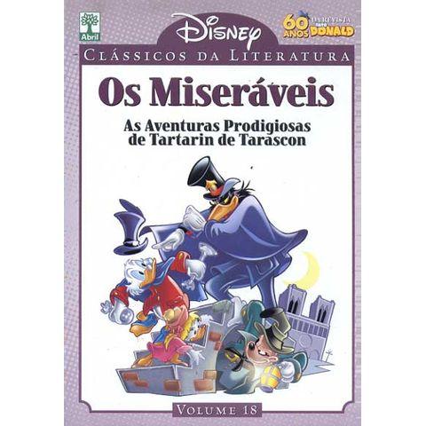 -disney-classicos-literat-disney-18