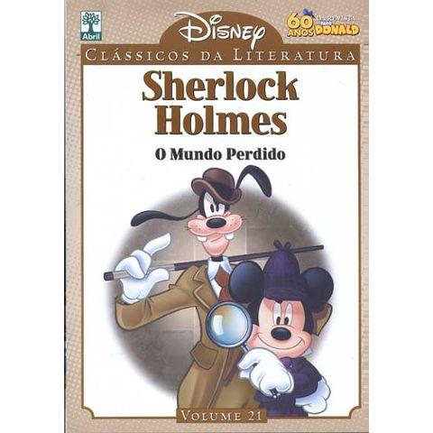 -disney-classicos-literat-disney-21
