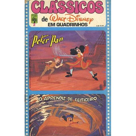 -disney-classic-disney-quad-1978-02