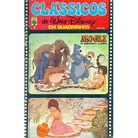 -disney-classic-disney-quad-1978-03