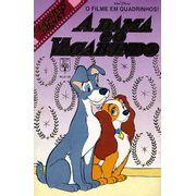 -disney-classic-disney-filme-89-07
