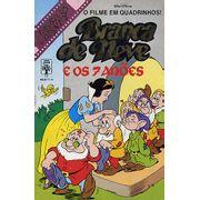 -disney-classic-disney-filme-89-11