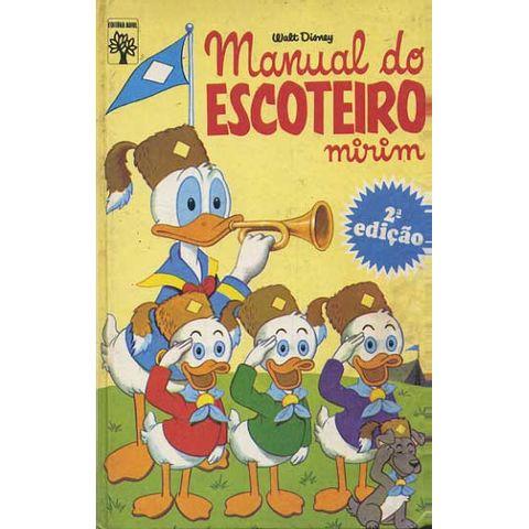 -disney-manual-escoteiro-mirim-2-ed