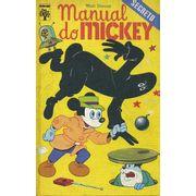 -disney-manual-secreto-mickey