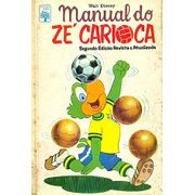 -disney-manual-ze-carioca-2ed-revisada