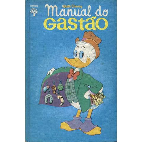 -disney-manual-gastao