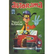 -disney-manual-altomovel-autorama
