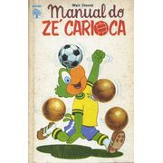 -disney-manual-ze-carioca