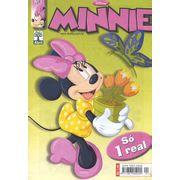 -disney-minnie-01