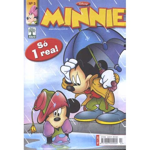 -disney-minnie-03