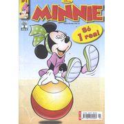 -disney-minnie-05