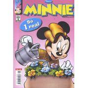 -disney-minnie-06