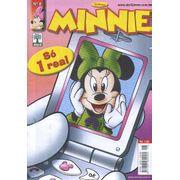 -disney-minnie-08