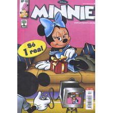 -disney-minnie-10