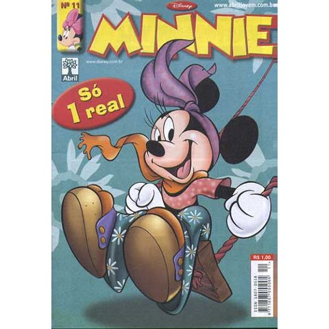 -disney-minnie-11