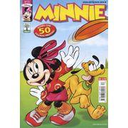 -disney-minnie-13
