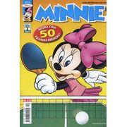 -disney-minnie-14