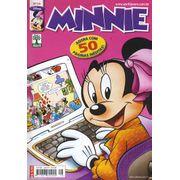 -disney-minnie-16