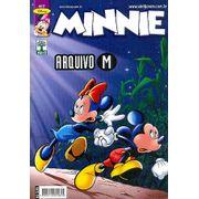 -disney-minnie-2s-07