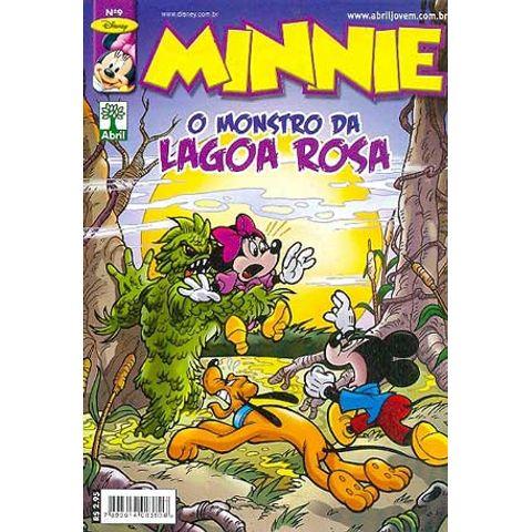 -disney-minnie-2s-09