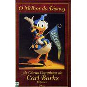 -disney-obras-completas-carl-barks-01