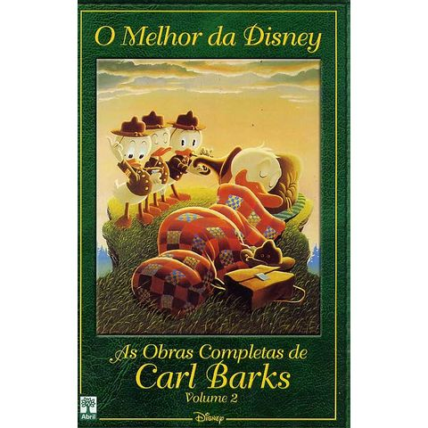 -disney-obras-completas-carl-barks-02