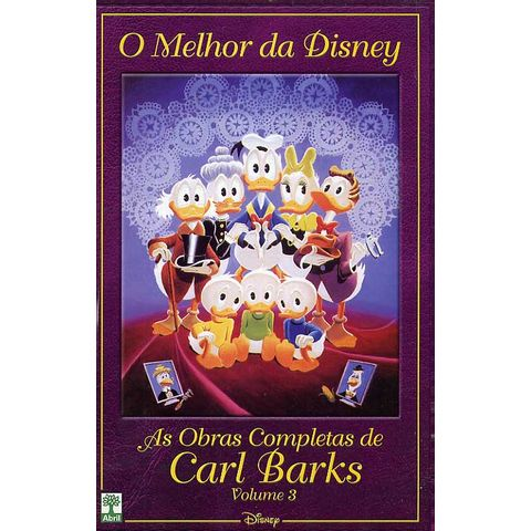 -disney-obras-completas-carl-barks-03